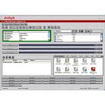 AVAYA IP Office Phone Manager